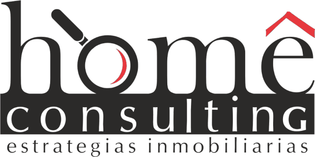 Homeconsulting